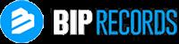 Bip Records